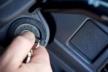 В Тернополі вночі викрали автомобіль