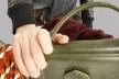 У Тернополі в маршрутці обікрали жінку