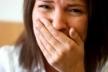 Сповідь: Нещодавно я зрадила чоловікові...