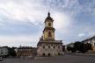 Реставрація Бучацької ратуші - на фінішній прямій