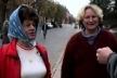 Одяг, зачіски, обличчя тернополян - на відео 1994-го року (Відео)