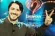 «Тернопільський Сірий» вдруге стане ведучим національного відбору на «Євробачення-2018»