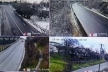 У роботі дорожникам допомагають камери (Фото)