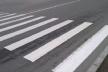 У Тернополі таки буде довгоочікуваний пішохідний перехід