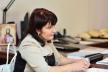 Депутата облради офіційно призначили директором музучилища