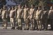 Тернопільські військовослужбовці отримали сучасні медичні рюкзаки (Відео, фото)