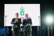 Агрохолдинг «Мрія» відзвітував про досягнення, розповів плани на сезон-2018 і відзначив найкращих співробітників