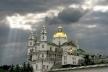 Почаївська Лавра судитиметься проти РПЦ