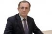 Петро Ландяк: «Громадські організації повинні тримати владу за «горло»