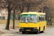 У Тернополі перевізники застерігають, що вже завтра, 24 жовтня, зупинять свій транспорт (Відео)