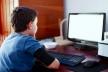 Батькам школярів з Тернопільщини радять бути дуже уважними