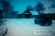 На Тернопільщині чоловік викрав трактор, щоб почистити село від снігу