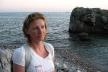 «Італійська верхівка готова нами пожертвувати» – тернополянка розповіла про російську пропаганду в Італії