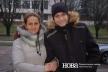 Тернополянин вижив після ураження струмом