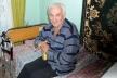 На Тернопільщині дбають про людей похилого віку