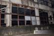 На одному з підприємств Тернополя стався вибух