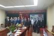 Меморандум щодо співпраці в розвитку індустріальних парків підписали між провінцією Донг Най та Тернопільщиною (Фото)