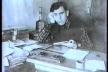 Пам'ятаймо про талановитих земляків: про Степана Будного зняли фільм (Відео)