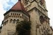 Маловідомі міста та села Тернопільщини, котрі приховують багато цікавого (Фото)