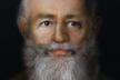 Як насправді виглядав Святий Миколай (Фото)
