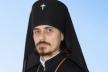 Тернопільський архієпископ про значення звернення до Вселенського Патріарха про надання Томосу (Відео)