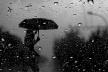 На Україну насувається сезон потужних злив