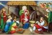 Коли насправді народився Христос?
