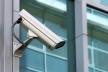 Ще одну камеру спостереження облаштували на вулиці в Тернополі