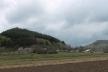 Стіжок та Антонівці на Тернопільщині – села загублені в Кременецьких горах (Фото)