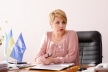 Софія Близнюк: Торік жителі області скористалися «теплими» кредитами на суму понад 75 мільйонів гривень