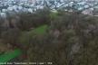 Підволочиськ показали з висоти пташиного польоту (Фото)