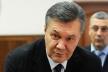 Повернення Януковича: що забув «легітимний» в Україні (Відео)
