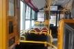 Тернополяни міські маршрутки порівнюють з польськими автобусами