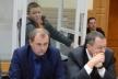 Суд розгляне по суті справу про вбивство випускниці з Тернопільщини