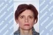 На Кременеччині розшукують 43-річну жінку