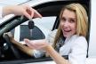 Тернополяни за місяць купили нових авто на 2 млн доларів