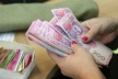 На Тернопільщині в одному з банків не дорахувались понад 7 млн грн