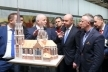 У Києві вже вдруге відбулася презентація туристично-мистецького та культурного потенціалу Тернопільщини із назвою «Благословенне Тернопілля»