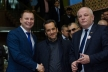 «Благословенне Тернопілля» вдруге зустріло гостей у столичному «Українському домі» (Відео)