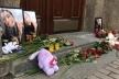 Смерть студентки в Києві: у виші розкрили сумні факти