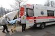 На кондитерській фабриці на Тернопільщині стався нещасний випадок