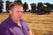 Аграрна Тернопільщина: У когорті «заслужений працівник сільського господарства України» гідне поповнення