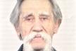 Живописець і поет Антон Журавель – натхненний музами творець