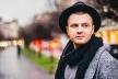 Співак і композитор Роман Скорпіон: «Змалку брав макогін на свята, ставав на стілець і співав пісень»