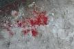 У поліції прокоментували поранення екс-депутата в Тернополі (Відео)