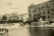 Козова 100 років тому: фото і спогади британського генерала