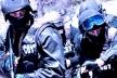 На Тернопільщині протидіють терористам