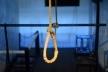 На Кременеччині померла одна з двох жінок, які спробували покінчити із життям