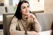 Марія Хурсенко: «Якби тато був живий - мене на сцені не було б. Він беріг мене від цього»