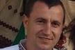Іван Проданик: «Втілюємо масштабні проекти, які необхідні для розвитку громади»